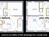House Renovation Plans Free Kitchen Remodeling Plans Kitchen Decor Design Ideas