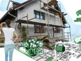 House Renovation Plans Free when and where to Buy Home Renovation Materials Consumer
