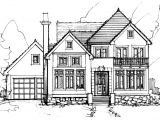 House Sketches Home Plans Architecture Houses Sketch 26109 Bengfa Info
