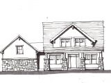 House Sketches Home Plans Design Sketches