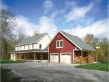House with attached Barn Plans Affordable Modern Prefab Homes Design Ideas Home Design