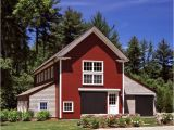 House with attached Barn Plans Affordable Small Home Plans with Garage Decohoms