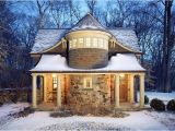 House with Turret Plans 1000 Images About Carriage House On Pinterest Parks