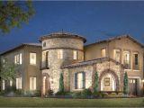 House with Turret Plans House with Turret Plans 28 Images Castle House Plans