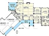 Houses Layouts Floor Plans Remodelling Large Houses Adventures with Teresa