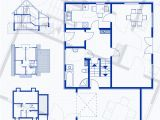 Houses Layouts Floor Plans Valencia Floorplans In Santa Clarita Valley Santa