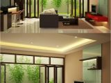 Houses with Courtyards Design Plans Courtyard Design and Landscaping Ideas