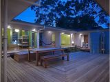 Houses with Courtyards Design Plans Courtyard House Plans Idyllic Interior Courtyard