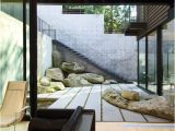 Houses with Courtyards Design Plans Home Courtyards Houses Plans Designs