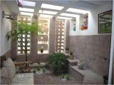 Houses with Courtyards Design Plans Stone Courtyard House Ansari Architects Chennai
