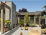 Houses with Courtyards Design Plans Tips for Gardening On Courtyard House Home Decor Report