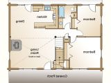 Housing Plans for Small Houses Small Guest House Floor Plans Regarding Small Home Floor