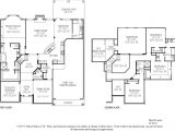 Houston Custom Home Builders Floor Plans 28 Houston Custom Home Builders Floor Plans John