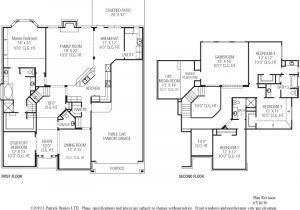 Houston Custom Home Builders Floor Plans 28 Houston Custom Home Builders Floor Plans John