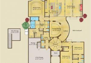 Houston Custom Home Builders Floor Plans 63 Best Images About Houston Real Estate On Pinterest