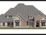 Houston Custom Home Builders Floor Plans Custom Built House Plans 28 Images Custom Built House