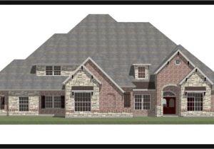 Houston Custom Home Builders Floor Plans Custom Built House Plans 28 Images Custom Built House