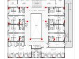 Houston Custom Home Builders Floor Plans Custom Home Floor Plans Houston
