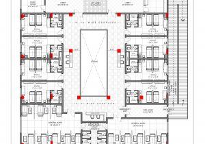 Houston Custom Home Builders Floor Plans Custom Home Floor Plans Houston
