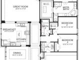 Houston Custom Home Builders Floor Plans Custom Home Floor Plans In Houston Tx