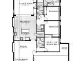 Houston Custom Home Builders Floor Plans Floor Plans Houston Tx 28 Images 28 Houston Custom