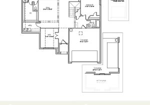 Houston Custom Home Builders Floor Plans Home Builders Plans and Prices Online fortress Manor