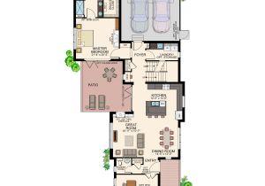 Houston Custom Home Builders Floor Plans Houston Custom Home Builders Floor Best Free Home