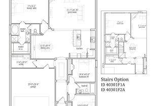 Houston Custom Home Builders Floor Plans John Houston Custom Home Floor Plans