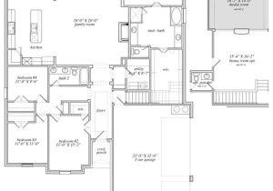 Houston Custom Home Builders Floor Plans John Houston Custom Homes Homes Pinterest House