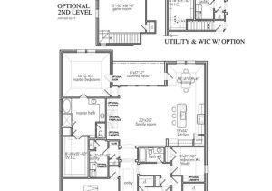 Houston Custom Home Builders Floor Plans John Houston Custom Homes House Plan Favourites 2