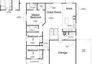 Houston Custom Home Builders Floor Plans Tilson Homes Floor Plans Texas