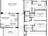 Houston Home Builders Floor Plans Custom Home Floor Plans In Houston Tx