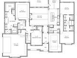 Houston Home Builders Floor Plans Houston Home Builders Floor Plans Fresh Houston Home