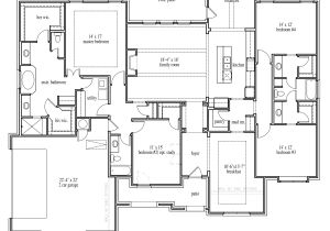 Houston Home Builders Floor Plans Houston Home Builders Floor Plans Fresh Houston Home