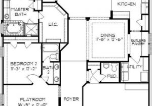 Houston Home Builders Floor Plans Old Houston Trendmaker Homes Floor Plans Houston Home