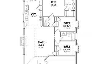 Houston Home Builders Floor Plans Plan 1409 Saratoga Homes Houston