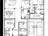 Houston Home Builders Floor Plans Plan 2070 Saratoga Homes Houston
