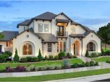 Houston Home Plans Houston Home Design Sim Home