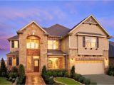 Houston Home Plans Houston Home Plans Beautiful Home Design Houston Home