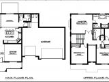 Houston Home Plans Perry Home Floor Plans