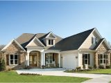 Houzz Homes Floor Plans Carrington 1151 Traditional Exterior Tampa by