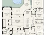 Houzz Homes Floor Plans Coquina 1177 Floor Plan Tampa by Arthur Rutenberg Homes