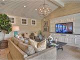 Houzz Homes Floor Plans Houzz Cuddler sofa Living Room Design Ideas sofa Design