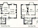 Houzz Homes Floor Plans Houzz Home Design Floor Plans 1930s Home Floor Plans