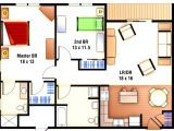 Houzz Homes Floor Plans Houzz Homes Floor Plans How to Draw A Simple House Plan