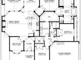 Houzz Homes Floor Plans Houzz House Plans Joy Studio Design Gallery Best Design