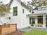 Houzz Homes Floor Plans Modern Farmhouse Farmhouse Porch Austin by Redbud