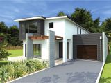 Houzz Modern Homes Plans Houzz Homes Floor Plans How to Draw A Simple House Plan