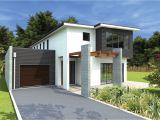 Houzz Modern Homes Plans Modern House Plans Houzz Home Design 2018