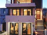 Houzz Modern Homes Plans Tropical Modern House Houzz